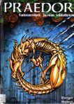 RPG Item: Praedor (1st edition)