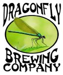 RPG: Dragonfly Brewing Company