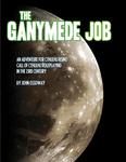 RPG Item: The Ganymede Job
