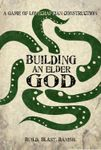 Board Game: Building an Elder God