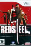 Video Game: Red Steel