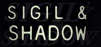 RPG: Sigil & Shadow