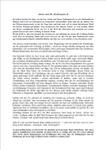 RPG Item: Adventskalender 2012 - 06: Amari und ihr Zauberpunsch