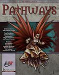 Issue: Pathways (Issue 3 - May 2011)