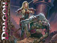 Issue: Dragon (Issue 410 - Apr 2012)