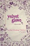 RPG Item: Velvet Glove (Notebook Edition)