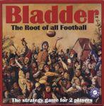 Board Game: Bladder