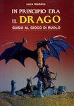 RPG Item: In principio era il drago