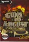 Video Game: Guns of August 1914 - 1918