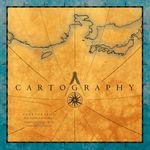 Board Game: Cartography