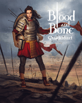 RPG Item: Blood and Bone Quickstart