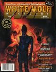 Issue: White Wolf Magazine (Issue 43 - Apr 1994)