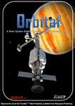 RPG Item: Orbital