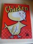 The Game of Chicken (1957)