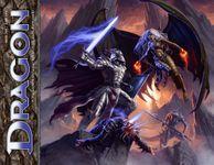 Issue: Dragon (Issue 388 - Jun 2010)