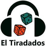Podcast: El Tiradados
