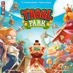 Board Game: Trool Park
