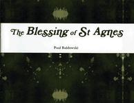 RPG Item: The Blessing of St Agnes