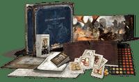 RPG Item: Les Lames du Cardinal – Édition Limitée