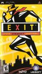 Video Game: Exit