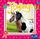 Board Game: Joylings