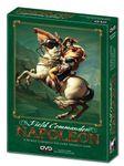 Board Game: Field Commander: Napoleon