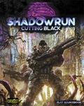 RPG Item: Cutting Black
