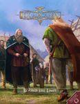 RPG Item: Beyond the Limes