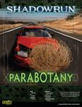 RPG Item: Parabotany