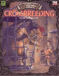 RPG Item: Crossbreeding: Flesh and Blood