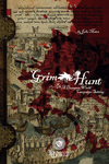 RPG Item: Grim Hunt