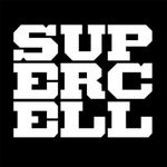 Video Game Publisher: Supercell