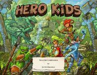 RPG Item: Monster Compendium
