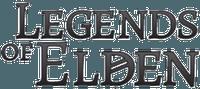 RPG: Legends of Elden