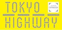 Board Game: Tokyo Highway: Expansion