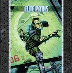 RPG Item: Elite Paths