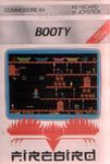 Video Game: Booty