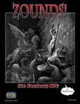 RPG Item: Zounds!: The Fantasy RPG