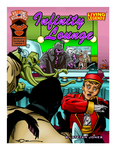 RPG Item: Infinity Lounge