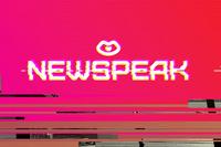 Board Game: NewSpeak