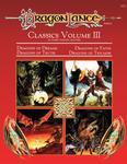 RPG Item: DLC3: Dragonlance Classics Volume III