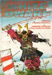 Issue: White Dwarf (Issue 47 - Nov 1983)