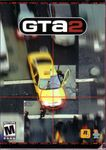 Video Game: Grand Theft Auto 2