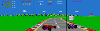 Video Game: TX-1
