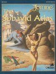 RPG Item: The Sobayid Atlas