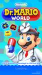 Video Game: Dr. Mario World