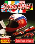 Video Game: Drivin' Force