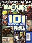 Issue: InQuest Gamer (Issue 140 - Dec 2006)