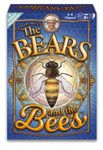 Board Game: The Bears and the Bees