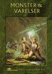 RPG Item: Monster & varelser
